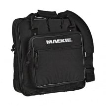 Mackie transport bag für 1402-VLZ Mischpult