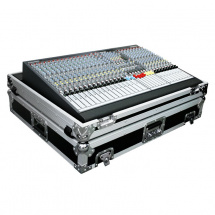 Road Ready RRGL2200432W Allen & Heath GL2200 432 Flightcase
