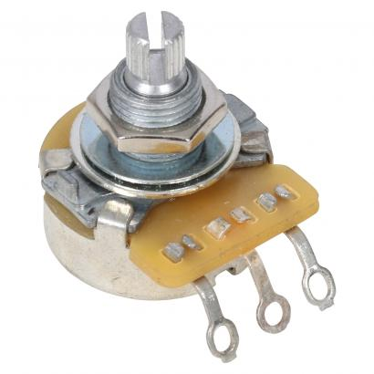 CTS 500K No-Load lineares Potentiometer