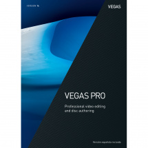 Vegas Pro 14 Download