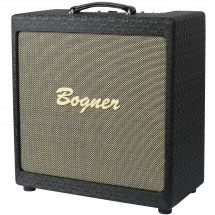 Bogner Amplification Goldfinger 54 Phi Amplification Goldfinger 54 Phi Gitarrenverstärker-Combo