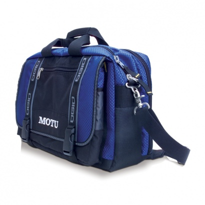 Motu TravelerBag Flightbag