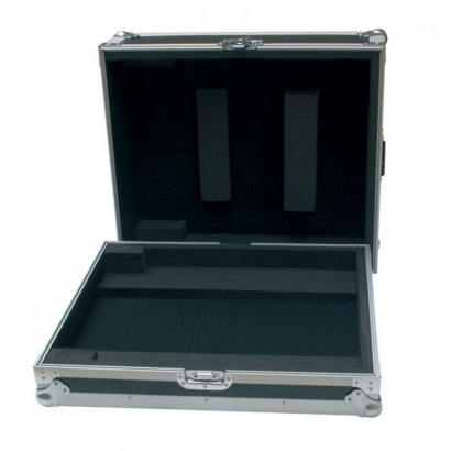Road Ready RRPM1600 Flightcase für Dynacord Powermate 1600
