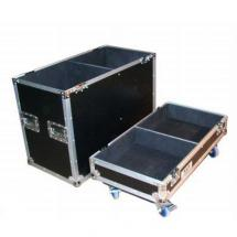 Road Ready RR2SRM450C Mackie SRM450 Flightcase