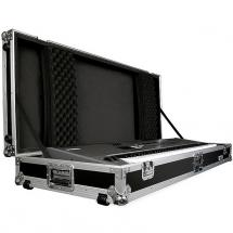 Road Ready RRKB88W Keyboard-Flightcase (max. 88 Tasten)