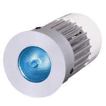 Briteq LD Downlight 1TC 25 Grad