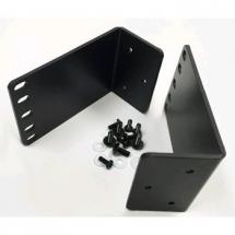 Tech 21 VT Bass 500 rack mount kit