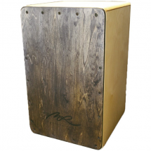 Manuel Rodriguez Nature by MR Vintage Flamenco-Cajon
