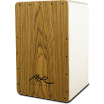 Manuel Rodriguez Nature by MR Canela Flamenco-Cajon