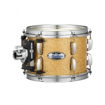 Pearl Masters Maple Reserve Bombay Gold 18 Zoll Floor Tom