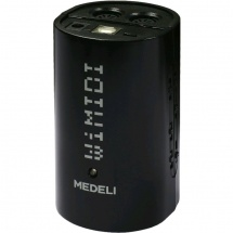 Medeli WIMIDI Wireless USB/MIDI-Interface