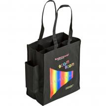 BoomWhackers BW-BAG Transport-Tasche für BoomWhackers