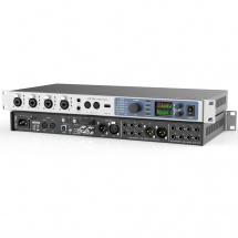 RME UFX+ Audio-Interface