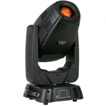 Infinity iS-400 LED-Spot Moving Head