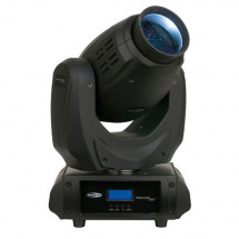 Showtec Phantom 30 LED-Beam Moving Head