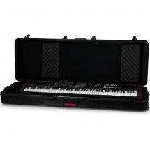 Gator Cases GTSA-KEY88 Hardcase für 88-Tasten Keyboard