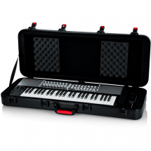 Gator Cases GTSA-KEY49 Hardcase für 49-Tasten Keyboard