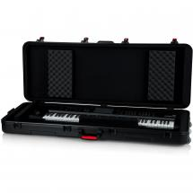Gator Cases GTSA-KEY76 Hardcase für 76-Tasten Keyboard
