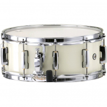 "Pearl SSC1465S/C106 Session Studio Classic 14"" x 6,5"" Snare, Ivory"