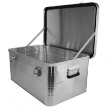 Accu-case ACF-SA Transport Case XL