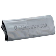 Soundcraft TZ2454 GB4-24 Dust Cover