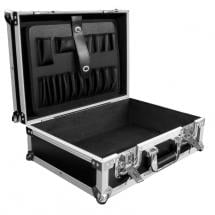 Accu-case ACF-SW Tool Box Flightcase