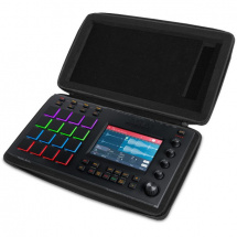 UDG Creator Hardcase f. MPC Touch Controller