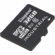 Kingston 32 GB Industrial Temperature microSD UHS-I Speicherkarte