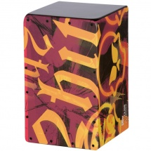 Voggenreiter Hells Kitchen Cajon, Small