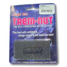 Graph Tech PT1200 Trem-Nut Sattel f. E-Bass