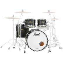 Pearl MRV904XEP/C359 Masters Maple Reserve Fusion Twilight Burst
