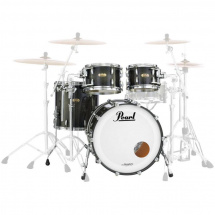 Pearl MRV924XEFP/C359 Masters Maple Reserve Twilight Burst