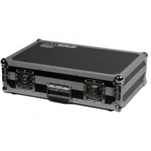 Road Ready RRBUC2 Utility Flightcase small