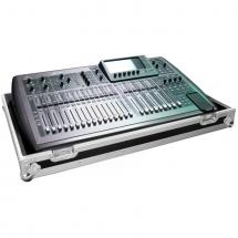 Road Ready RRX32W Flightcase für Behringer X32 Mixer