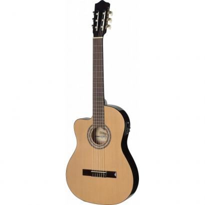 Stagg C546TCE Natural LH