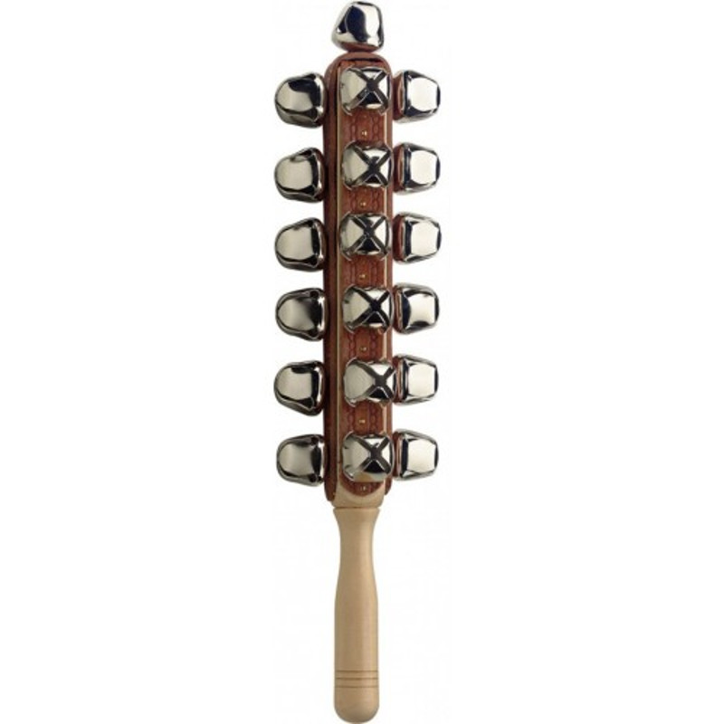 Stagg SLB 25 Sleigh Bells