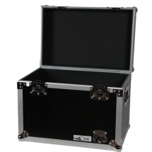Road Ready RRPC3 universelles Palette-Flightcase