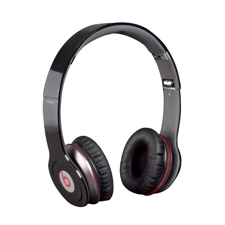beats by dre solo hd kopfh kaufen bax shop. Black Bedroom Furniture Sets. Home Design Ideas