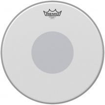 Remo BX-0113-10 Emperor X Coated 13 Zoll Snaredrumfell