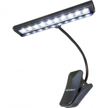 Roland LCL-30 Clip On Notenpult-LED-Lampe