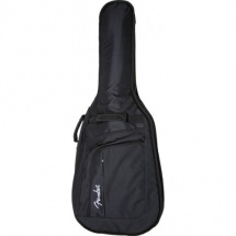 Fender Urban Acoustic Bass gig bag