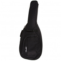 Fender Urban Jumbo Acoustic gig bag
