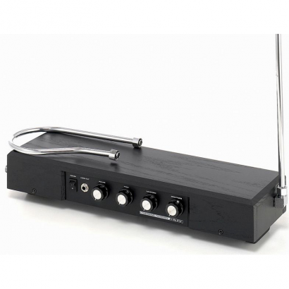Moog Etherwave Theremin Black