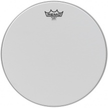 Remo KS-0214-00 Falams, Smooth White 14 Zoll Snaredrumfell