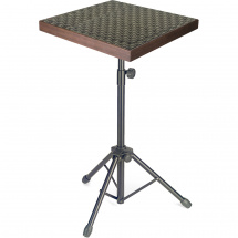Stagg PCT500 Percussion-Tisch