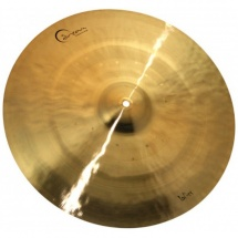 Dream Cymbals Bliss BPT22 22 Zoll Paper Thin Crash Becken