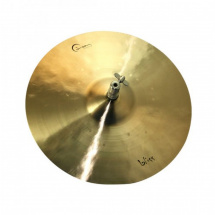Dream Cymbals Bliss BHH13  Hi-Hat, 13 Zoll