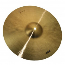 Dream Cymbals Contact CCRRI20 20 Zoll Crash-Ride Becken