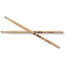 Vic Firth 5A Silver Bullet 1 Paar Drumsticks
