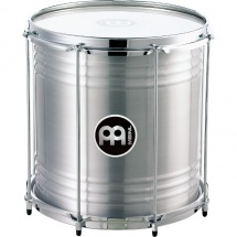 Meinl RE10  Repinique 10 x 10 Zoll